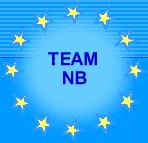 Team NB